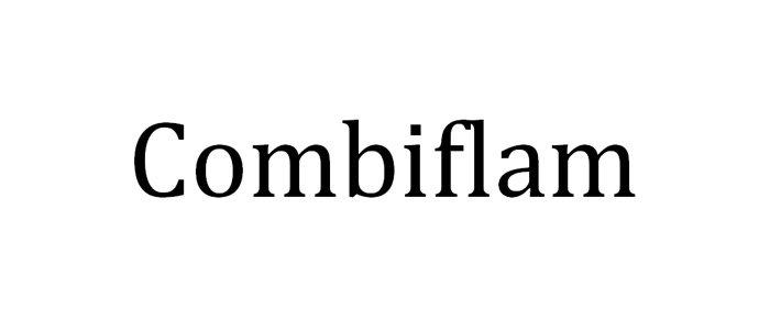 Combiflam in Telugu
