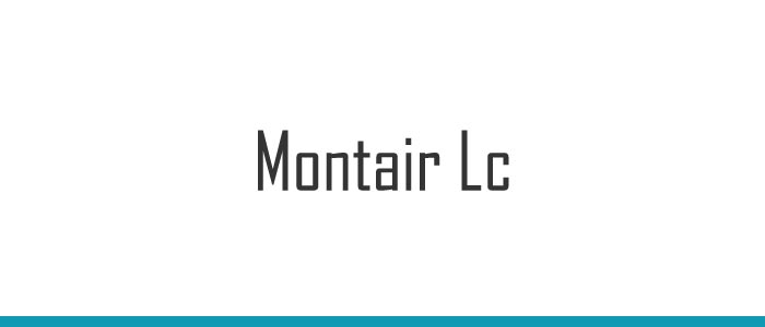 Montair Lc - Uses, Dosage, Side effects and Precautions