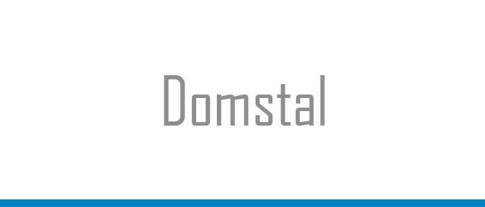 Domstal - Uses, Side Effects and Precautions