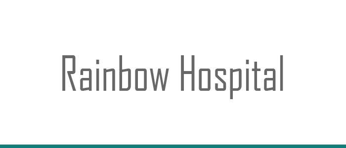 Rainbow Hospital