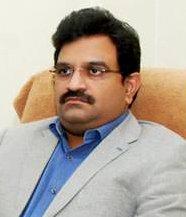 Dr.SatishReddy, Senior Orthopedic Surgeon