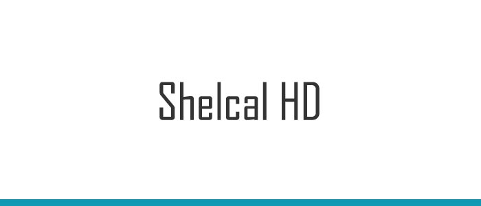 Shelcal HD