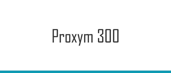 Proxym 300