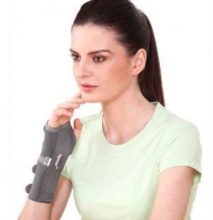 Tynor Elastic Wrist Splint