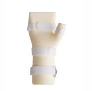 Hand Resting Splint Right/Left