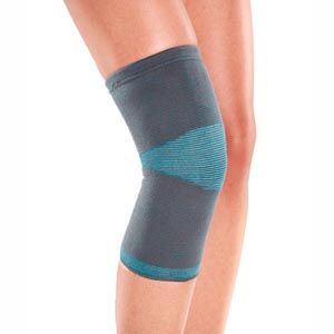 Knee Cap Comfeel (Pair)