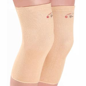 Tynor Knee Cap (Pair)