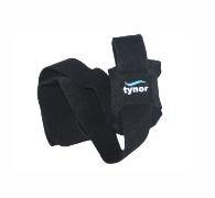 Tynor ROM Elbow Brace