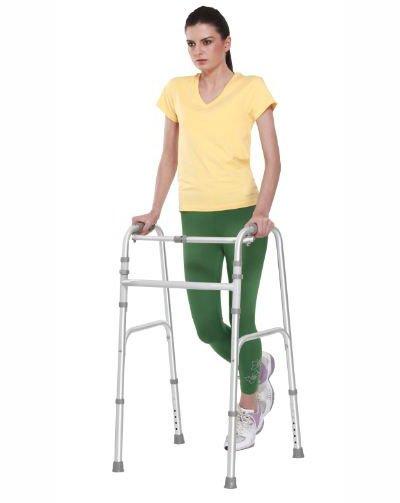 Tynor Walker Invalid's Reciprocating – All Pods – AL