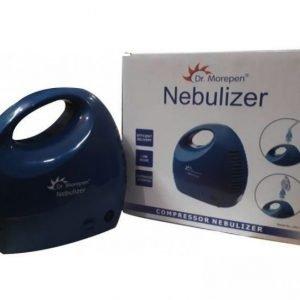Dr. Morepen Nebulizer CN-10