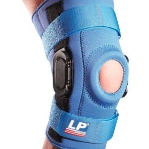 LP Polycentric Rehab Stabilizer