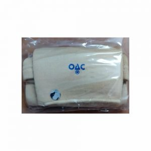 Tynor Knee Cap OAC (Pair)