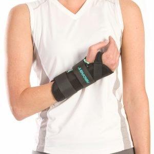 DonJoy A2 Wrist Brace