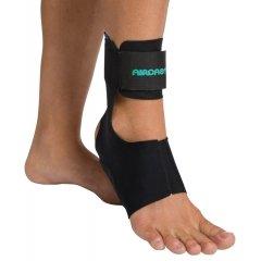 DonJoy Air Heel – Ankle Brace