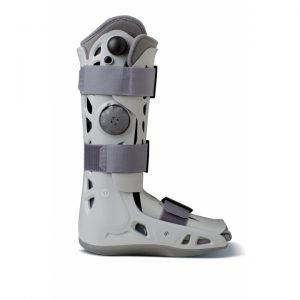 DonJoy Air Select Elite Walker Boot
