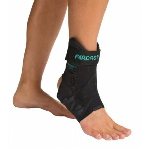 DonJoy Airsport (Ankle Support)