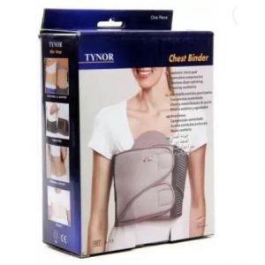 Tynor Chest Binder