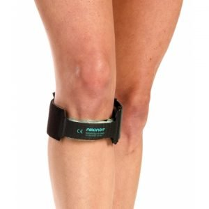 DonJoy Infrapatellar Band (Patella support)