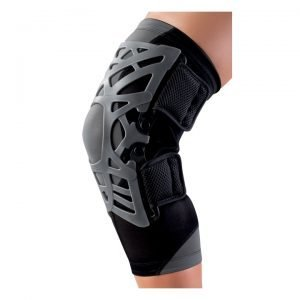 DonJoy Reaction Knee Brace